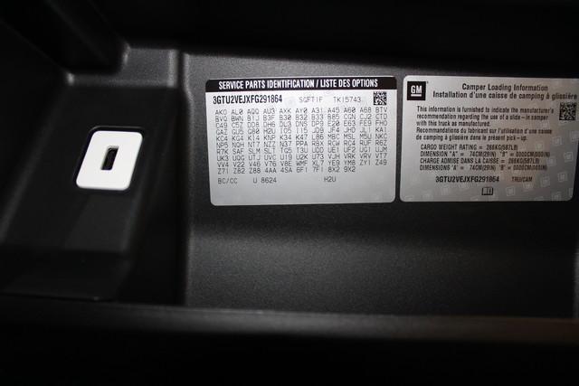 2015 GMC Sierra 1500 SLT Roscoe, Illinois 35