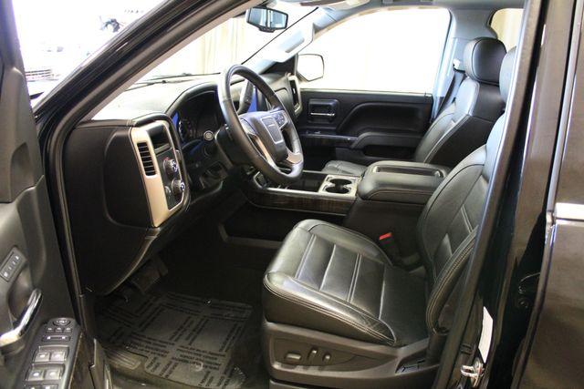2015 GMC Sierra 1500 Denali Roscoe, Illinois 15