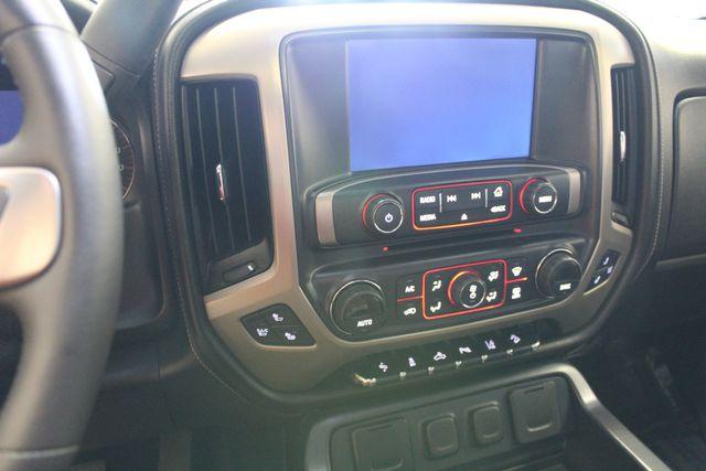 2015 GMC Sierra 1500 Denali Roscoe, Illinois 16
