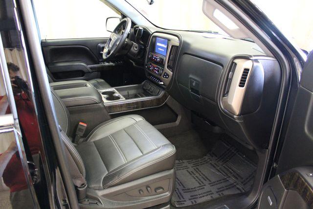 2015 GMC Sierra 1500 Denali Roscoe, Illinois 18