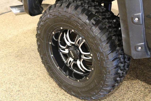 2015 GMC Sierra 1500 SLT Roscoe, Illinois 28