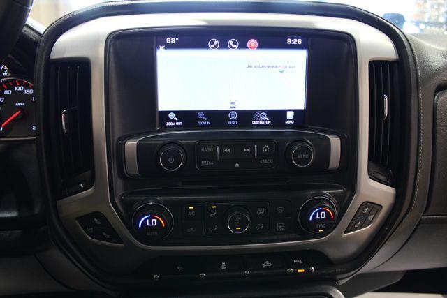 2015 GMC Sierra 1500 SLT Roscoe, Illinois 12