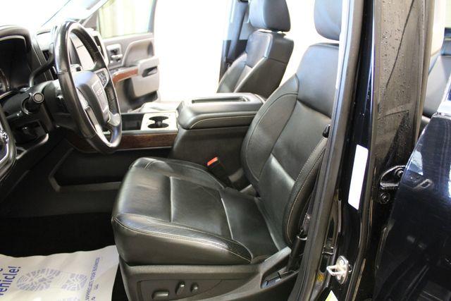 2015 GMC Sierra 1500 SLT Roscoe, Illinois 15