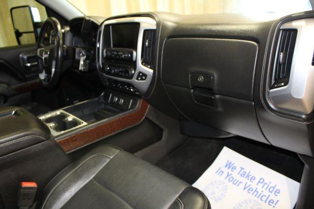 2015 GMC Sierra 1500 SLT Roscoe, Illinois 18