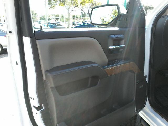 2015 GMC Sierra 1500 SLT San Antonio, Texas 15