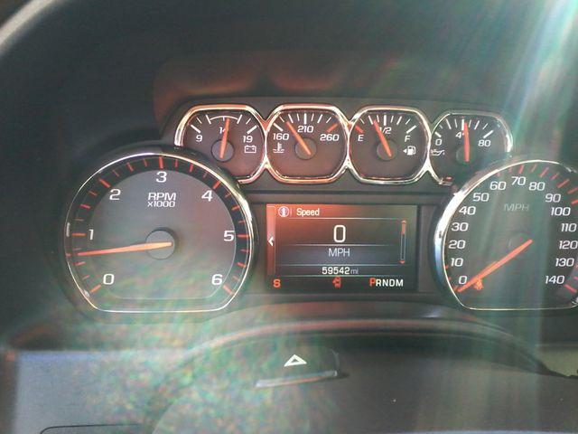 2015 GMC Sierra 1500 SLT San Antonio, Texas 18