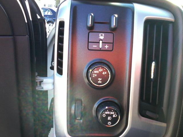 2015 GMC Sierra 1500 SLT San Antonio, Texas 25