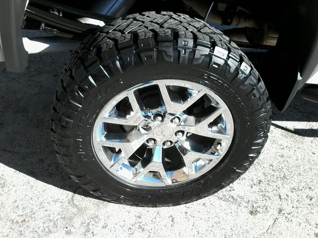 2015 GMC Sierra 1500 SLT San Antonio, Texas 36
