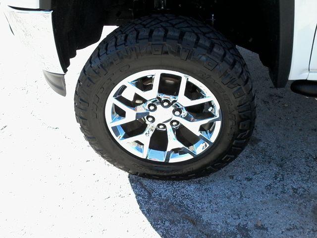 2015 GMC Sierra 1500 SLT San Antonio, Texas 38