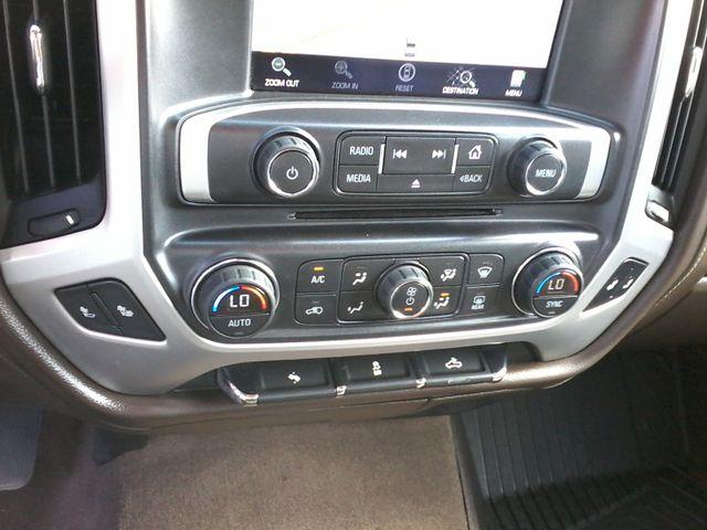2015 GMC Sierra 1500 SLT San Antonio, Texas 19