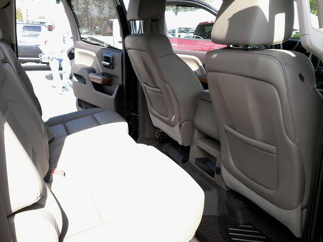 2015 GMC Sierra 1500 SLT San Antonio, Texas 9