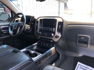 2015 GMC Sierra 1500 Denali  city TX  Clear Choice Automotive  in San Antonio, TX