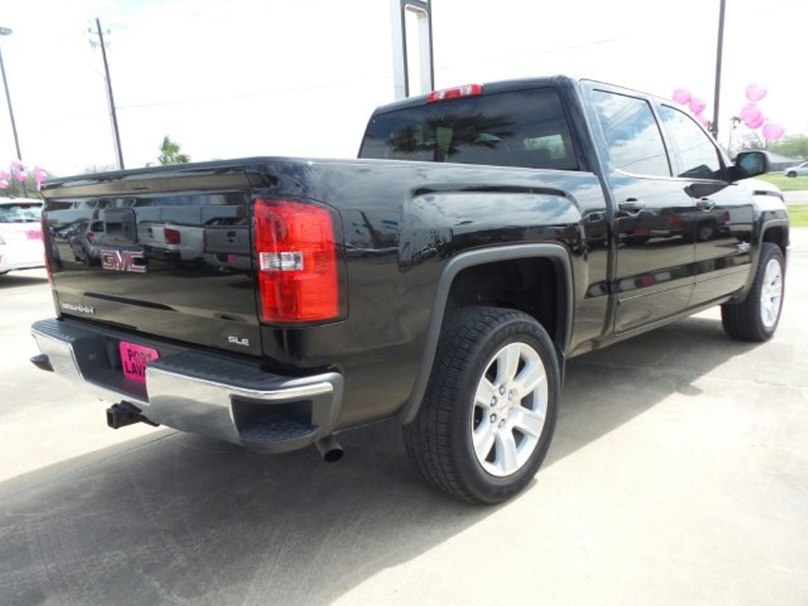 com sierra in sale gmc for cars used ny truck auto img albany
