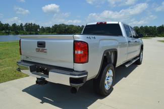 2015 GMC Sierra 2500 Walker, Louisiana 7