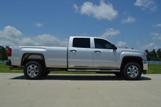 2015 GMC Sierra 2500 Walker, Louisiana 6