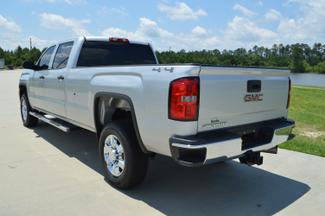 2015 GMC Sierra 2500 Walker, Louisiana 3