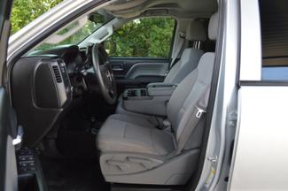 2015 GMC Sierra 2500 Walker, Louisiana 9
