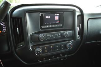 2015 GMC Sierra 2500 Walker, Louisiana 11