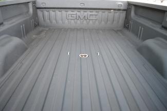 2015 GMC Sierra 2500 Walker, Louisiana 8