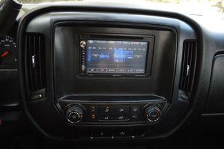2015 GMC Sierra 2500 W/T Walker, Louisiana 14