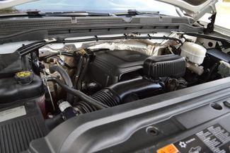 2015 GMC Sierra 2500 W/T Walker, Louisiana 25