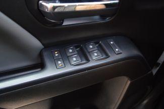 2015 GMC Sierra 2500 W/T Walker, Louisiana 16