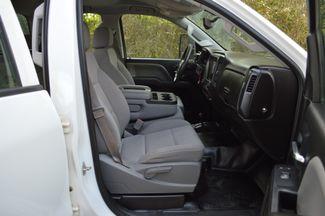 2015 GMC Sierra 2500 W/T Walker, Louisiana 18