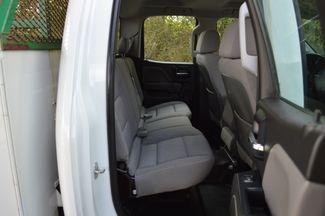 2015 GMC Sierra 2500 W/T Walker, Louisiana 19