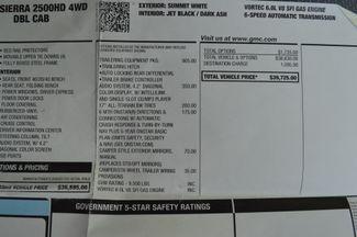 2015 GMC Sierra 2500 W/T Walker, Louisiana 22