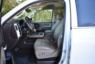 2015 GMC Sierra 2500 SLT Walker, Louisiana 9