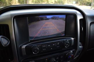 2015 GMC Sierra 2500 SLT Walker, Louisiana 14