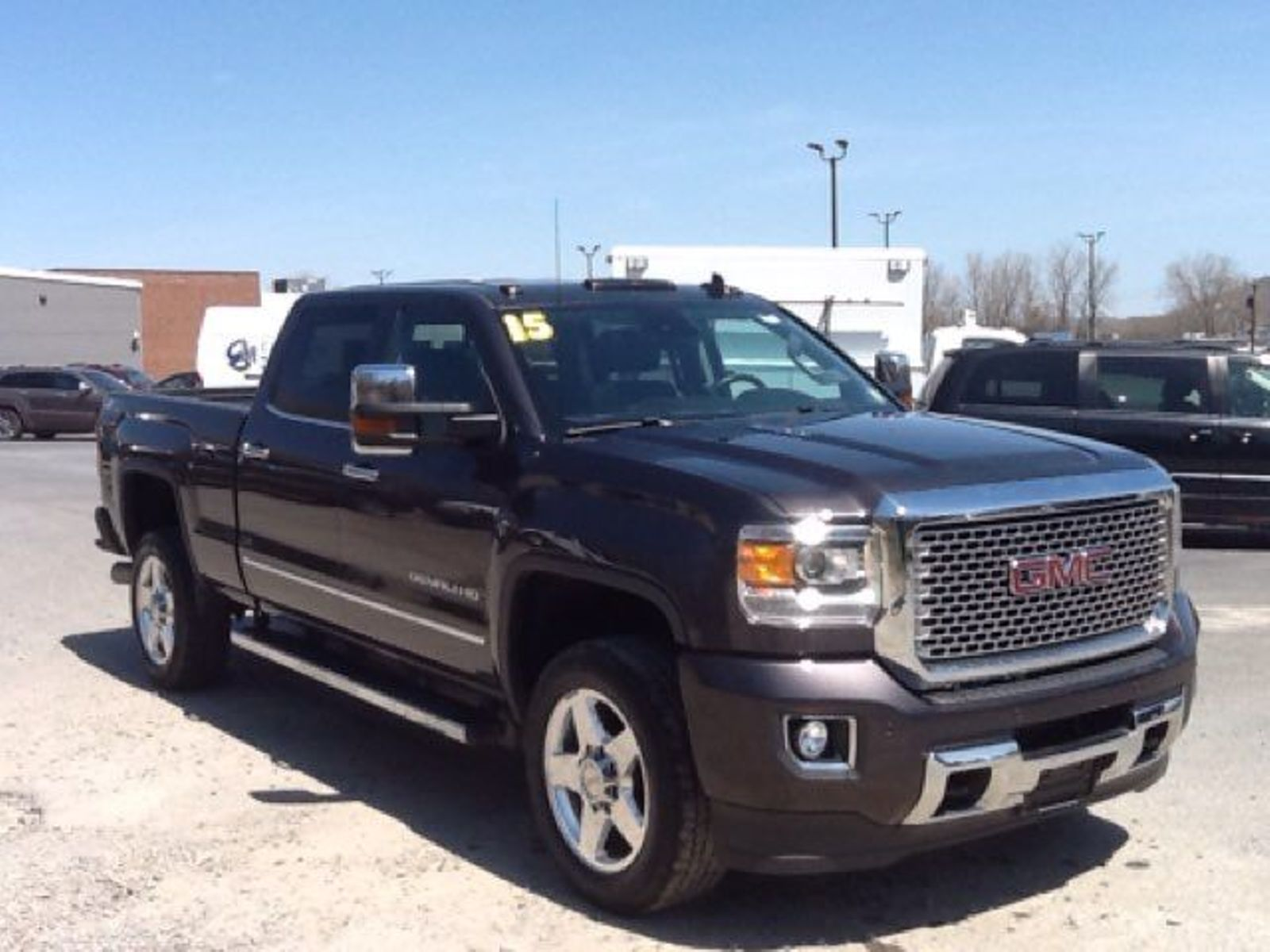 the specs overview car connection ratings and photos prices h sierra gmc review denali