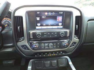 2015 GMC Sierra 2500HD Denali 4x4 LOADED! Only 19K Miles!  LIFT Bend, Oregon 13