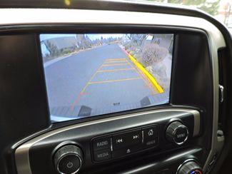 2015 GMC Sierra 2500HD Denali 4x4 LOADED! Only 19K Miles!  LIFT Bend, Oregon 14