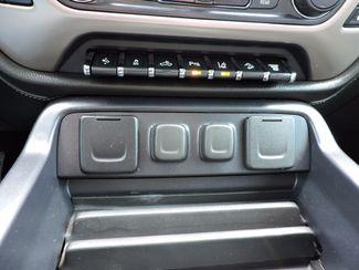 2015 GMC Sierra 2500HD Denali 4x4 LOADED! Only 19K Miles!  LIFT Bend, Oregon 15