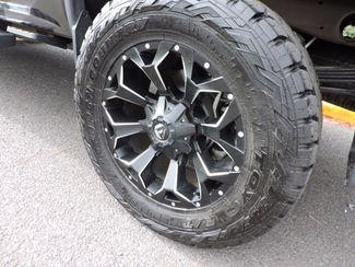 2015 GMC Sierra 2500HD Denali 4x4 LOADED! Only 19K Miles!  LIFT Bend, Oregon 21