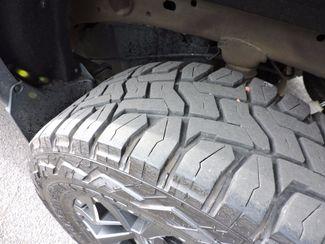 2015 GMC Sierra 2500HD Denali 4x4 LOADED! Only 19K Miles!  LIFT Bend, Oregon 22