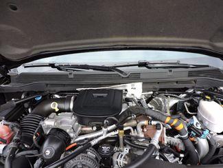 2015 GMC Sierra 2500HD Denali 4x4 LOADED! Only 19K Miles!  LIFT Bend, Oregon 24