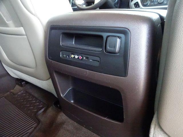 2015 GMC Sierra 2500HD SLT Duramax 6.6L Corpus Christi, Texas 39
