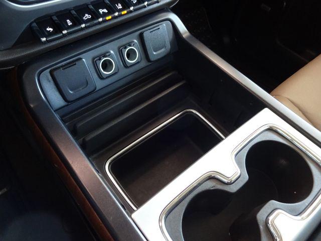 2015 GMC Sierra 2500HD SLT Duramax 6.6L Corpus Christi, Texas 52