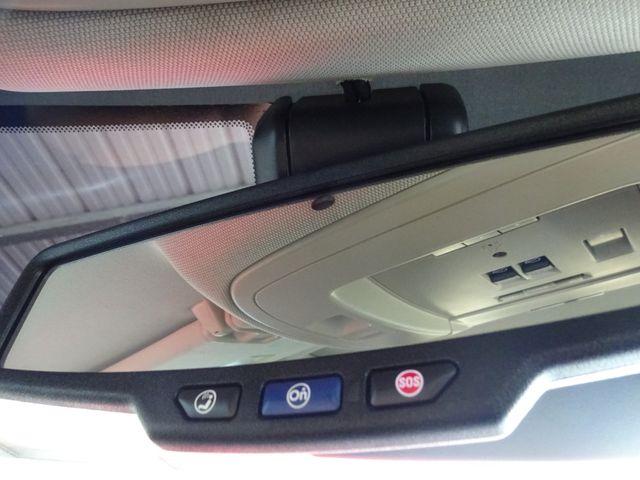 2015 GMC Sierra 2500HD SLT Duramax 6.6L Corpus Christi, Texas 56
