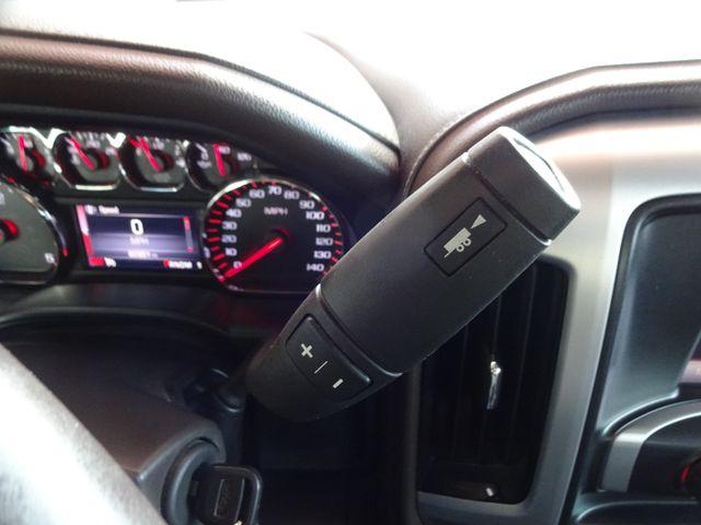 2015 GMC Sierra 2500HD SLT Duramax 6.6L Corpus Christi, Texas 58