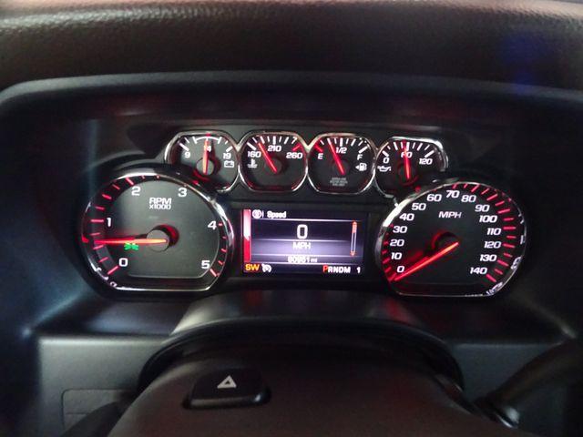 2015 GMC Sierra 2500HD SLT Duramax 6.6L Corpus Christi, Texas 59
