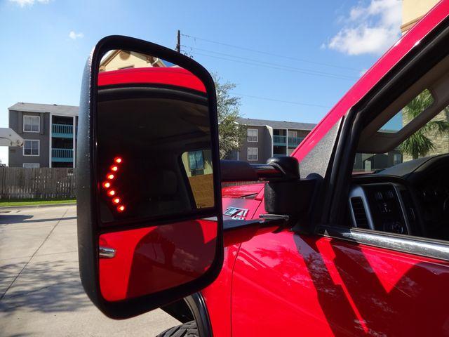 2015 GMC Sierra 2500HD SLT Duramax 6.6L Corpus Christi, Texas 18