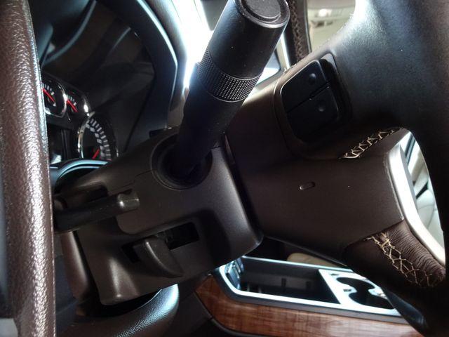 2015 GMC Sierra 2500HD SLT Duramax 6.6L Corpus Christi, Texas 30