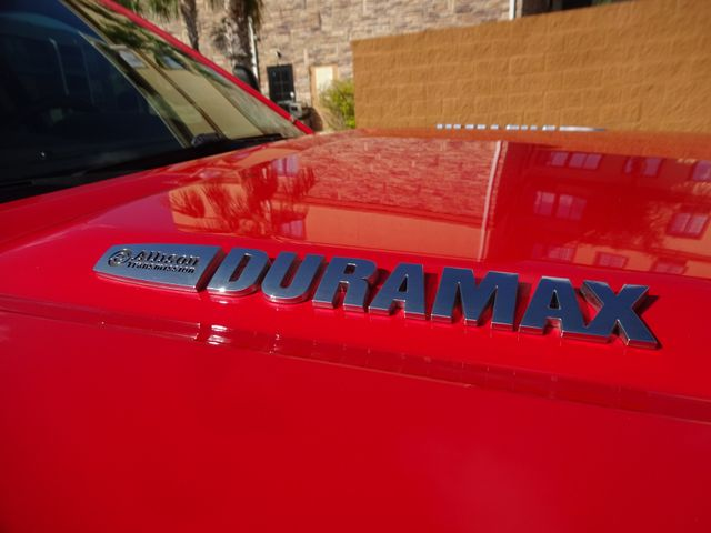 2015 GMC Sierra 2500HD SLT Duramax 6.6L Corpus Christi, Texas 15