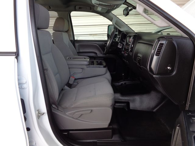 2015 GMC Sierra 2500HD available WiFi Corpus Christi, Texas 24
