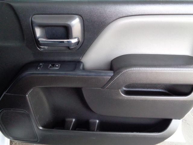 2015 GMC Sierra 2500HD available WiFi Corpus Christi, Texas 26