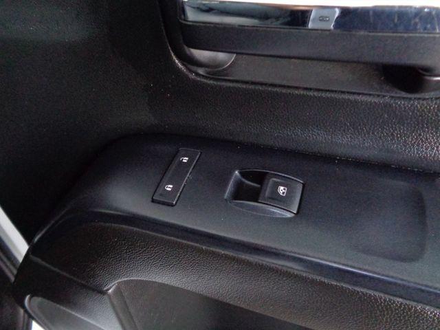 2015 GMC Sierra 2500HD available WiFi Corpus Christi, Texas 27