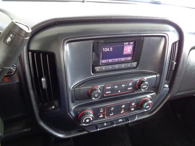 2015 GMC Sierra 2500HD available WiFi Corpus Christi, Texas 28